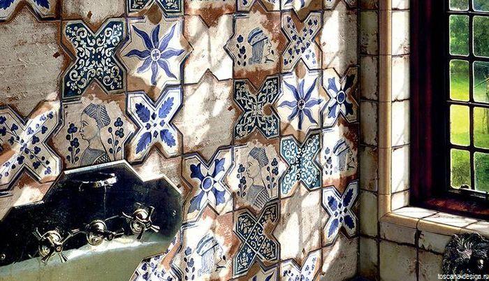 eco ceramica arkadia