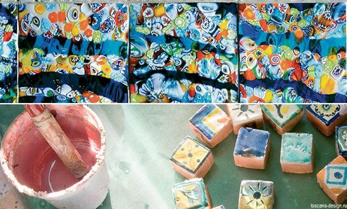 eco ceramica официальный сайт