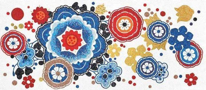 mozaika_italiya_bisazza
