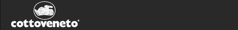 cottoveneto_logo